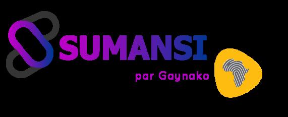 sumansi logo