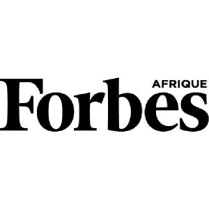 medias africains - (6)